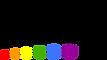 sbqa-logo.png