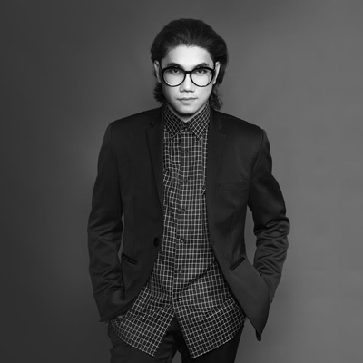 Three Vietnamese Fashion Designers Making Their Way Into Mainstream Fa