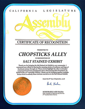 state assembly recognition 2018.jpg