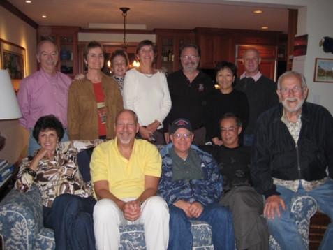 ALF V 2008
