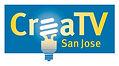 CRTV-logo-hires.jpg