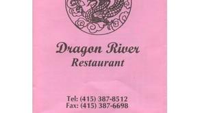 Dragon River Restaurant - San Francisco, CA