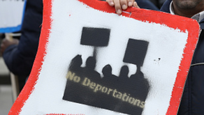"""""""You Don't Deserve to Be Here"""": The Debate Around the Deportation of Vietnamese """"Crimi"""