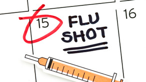 How Does Politics Affect the Number of Vietnamese-Americans Getting Flu Shots?