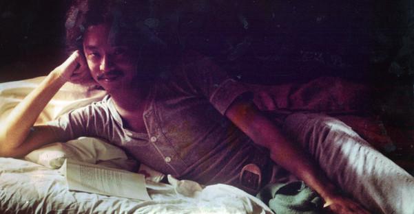 Jerry+bed.jpg