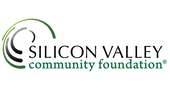 silicon valley community foundation logo.png