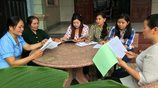 http://www.hoinongdan.org.vn/sitepages/news/1145/53486/hieu-qua-mo-hinh-dia-chi-tin-cay-cong-dong