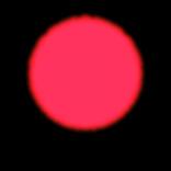 Огонь Лого2.png