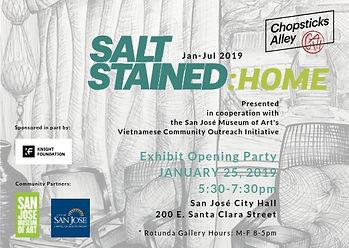 Salt Stained.jpg