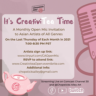 CreativiTEA Flyer(6).png