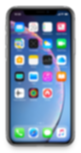 iPhone X - Иконка Огонь2.png