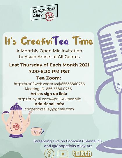 Copy of CreativiTEA Flyer(4).png