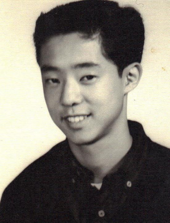 Jerry teen07-17-2020 03;46;45PM_1.jpg