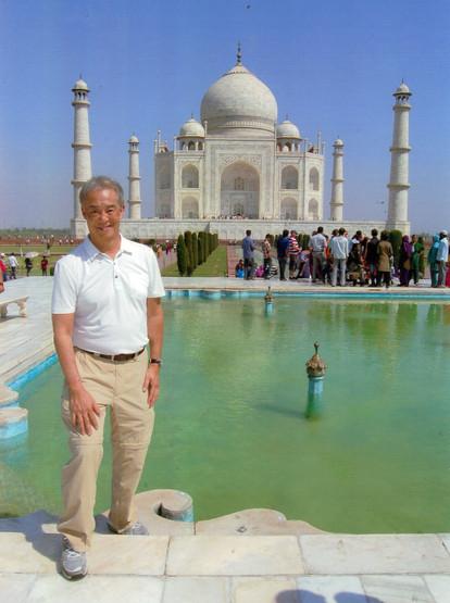 Jerry+Taj Mahal07-17-2020 04;03;23PM.jpg