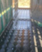 Rubber floors.jpg