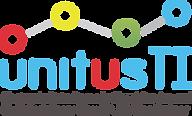 Logo+UnitusTI+2018.png