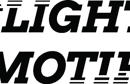 SLIGHT MOTIF 2.0