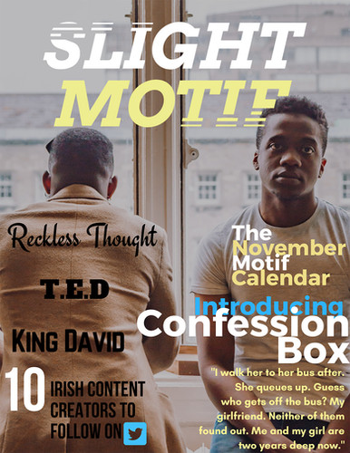 Issue 1 SLIGHTMOTIF (1)-1.jpg