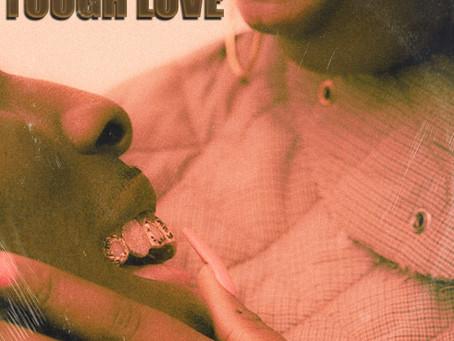 Fortúne Igiebor, Danz and Kwangz Collaborate On Track 'Tough Love'