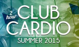 ClubCardioSummer2015_545x324.jpg