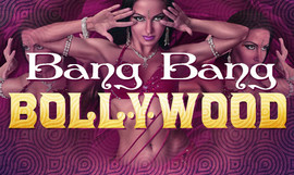 BangBangBollywood_545x324.jpg