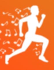 RockMyRun_MobileIcon_128x128_2x.png