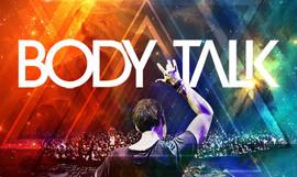 BodyTalk_545x324.jpg