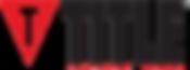 Title_Logo_2x.png