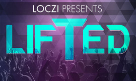 LocziPresents_Lifted_545x324.jpg