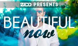 BeautifulNow_Zedd_545x324.jpg