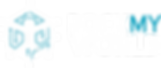 RMW_Logo_WHT_Horz_Screen.png
