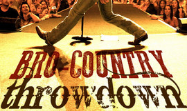 BroCountryThrowdown_545x324.jpg