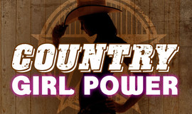 CountryGirlPower_545x324.jpg