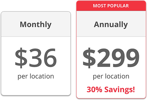 Pricing_2.png