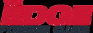 EdgeFitnessClub_Logo_2x.png