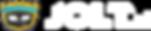JoltHead_Name_Tagline_Horizontal_RGB_Wht