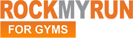 RockMyRun4Gyms_Logo_V1-03_2x.png
