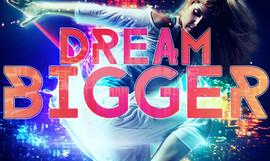 DreamBigger_545x324.jpg