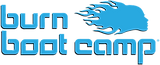 BurnBootCamp_Logo_2x.png