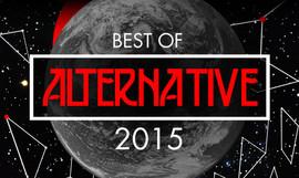 BestOfAlternative2015_545x324.jpg
