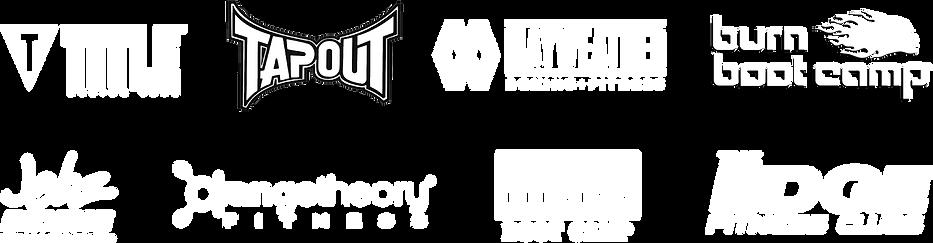 Customers_Logos.png