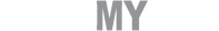RockMyRun_Logo_Horizontal_WHT_SubHead_3x