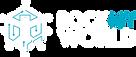 RMW Logo.png