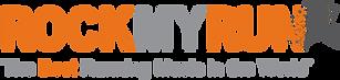 RockMyRun_Logo_Horizontal_RGB_TagLine.pn
