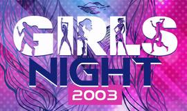 GirlsNight2003_545x324.jpg