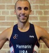 Michael Piermarini.png