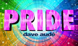 Pride_DaveAude_545x324.jpg