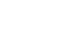 nytimes-logo-png_500x500_White.png