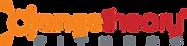 OTF_Logo_2x.png