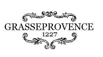 Fertiges Logo Grasseprovence.jpg